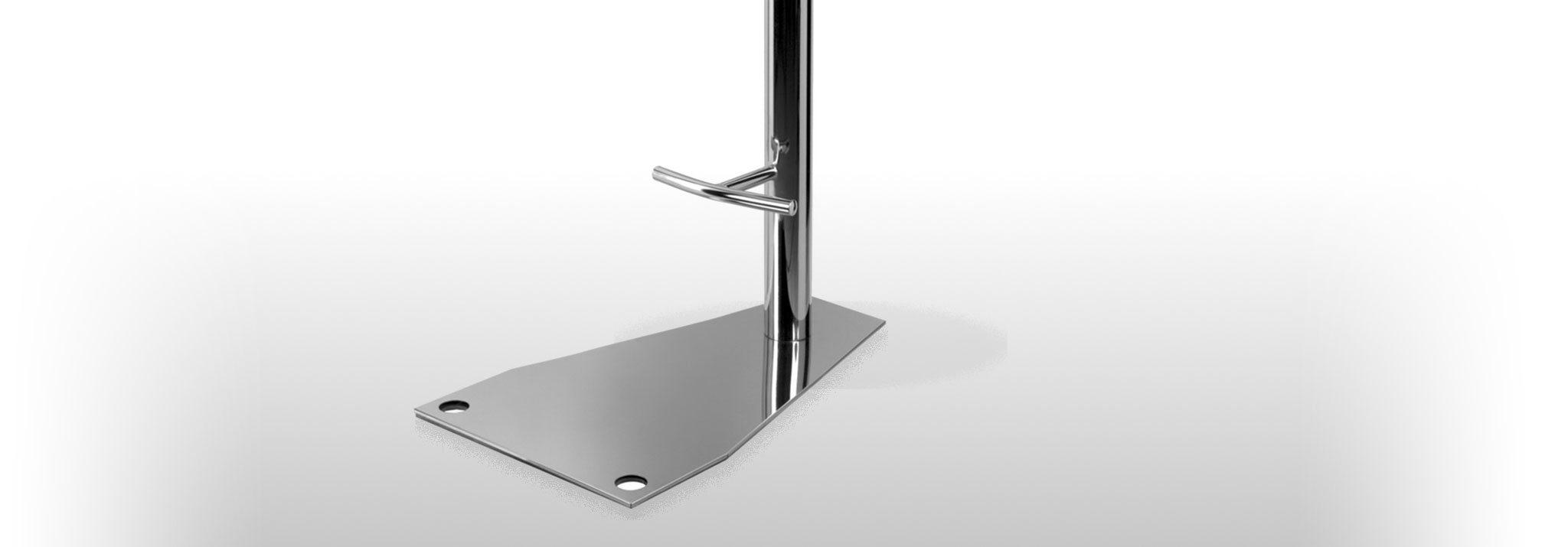 Sgabello ergonomico san marco design - Sgabello ergonomico ikea ...